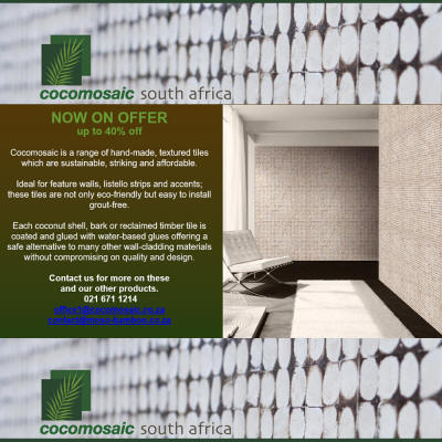 interior design courses in johannesburg africa